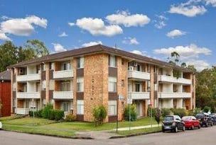 11/25 Bridge Street, Epping, NSW 2121