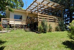 319 Cristies-Albert River Road, Hiawatha, Vic 3971