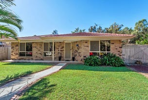 20 Petrel Place, Jacobs Well, Qld 4208