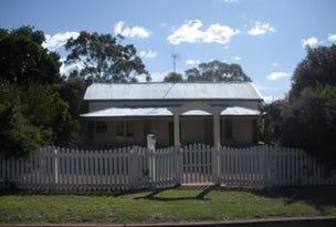 110 Boori st, Peak Hill, NSW 2869