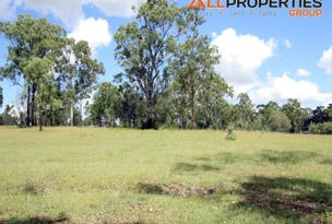 Lot 16 Stockleigh Road, South Maclean, Qld 4280
