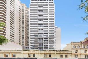 251/420 Pitt Street, Sydney, NSW 2000