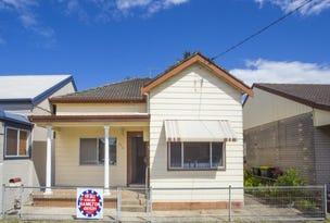 23 Gulliver Street, Hamilton, NSW 2303