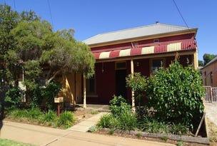 330 Mica Street, Broken Hill, NSW 2880