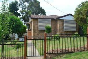 42 Gordon Street, Inverell, NSW 2360
