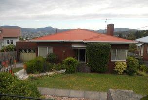 22 Waverley Street, Mount Stuart, Tas 7000