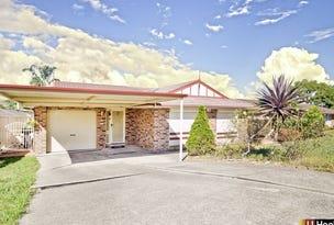 15 Alexandra Place, Glendenning, NSW 2761
