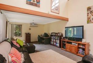 20 Dewing Close, Toormina, NSW 2452