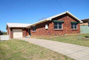 21 Vernon Street, Inverell, NSW 2360