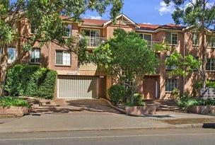 10/31-33 Lane Street, Wentworthville, NSW 2145