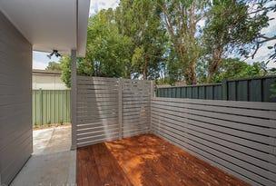 96 MacKenzie Avenue, Woy Woy, NSW 2256