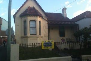 2/13 Sadlier Crescent, Petersham, NSW 2049