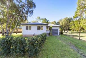23 Little Pitt Street, Broadwater, NSW 2472