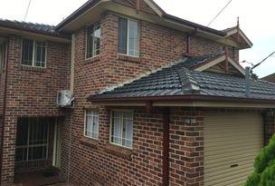 246 Patrick Street, Hurstville, NSW 2220