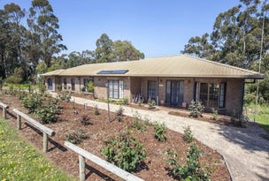 23 Torrensdale Road, Suttontown, SA 5291