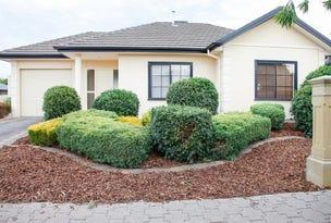 1, 19 Patricia Avenue, Hillcrest, SA 5086