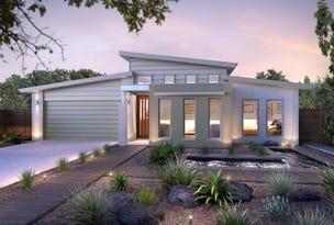 Lot 26 Woolamai House Estate, Cape Woolamai, Vic 3925