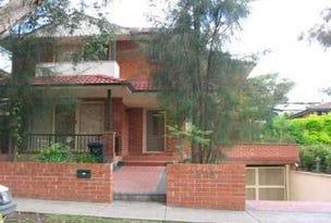 4/6-8 Meryla Street, Burwood, NSW 2134