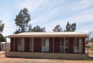 73 Iverach St, Coolamon, NSW 2701