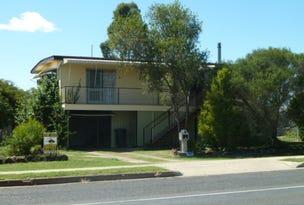 33 Toowoomba Road, Oakey, Qld 4401