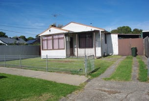 16 Dorothy Avenue, Sunshine, Vic 3020