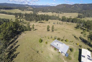 284 Boundary Creek Forest Road, Nymboida, NSW 2460