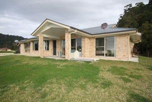 87 Norths Lane, Nunderi, NSW 2484