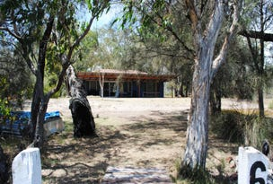 Lot 2 Yunderup Terrace, South Yunderup, WA 6208