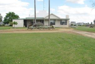 45 Kybybolite Road (Benayeo), Kybybolite, SA 5262