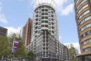 298-304 Sussex Street, Sydney, NSW 2000
