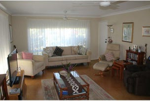 Villa 3/3 Wyandra Crescent, Port Macquarie, NSW 2444