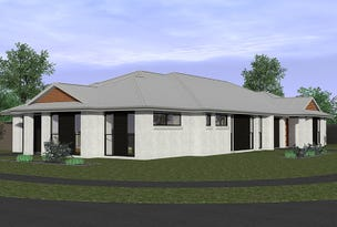 Lot 1308 Olympic Court, Upper Caboolture, Qld 4510