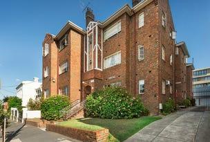 9/129 Grey Street, East Melbourne, Vic 3002