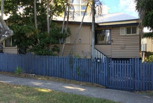 2/35 Woodcliffe Crescent, Woody Point, Qld 4019