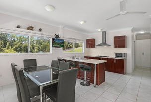 1334 Yandina-Coolum Road, Maroochy River, Qld 4561