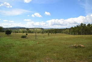 Lot 266 Gatton Esk Road, Esk, Qld 4312