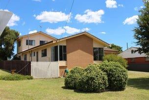 105 Short Street, Inverell, NSW 2360