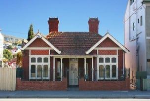 207 Macquarie Street, Hobart, Tas 7000