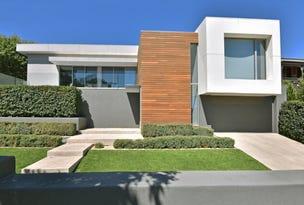 7 Austen Terrace, East Bendigo, Vic 3550