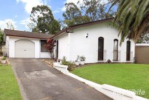 44 Josephine Street, Merrylands, NSW 2160