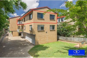 4/44 Maryvale Street, Toowong, Qld 4066