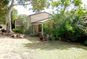7/78 Page Ave, North Nowra, NSW 2541
