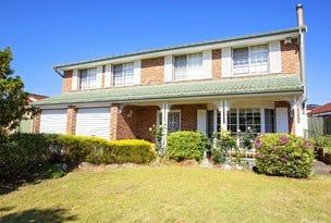27 Northumberland Street, Bonnyrigg Heights, NSW 2177