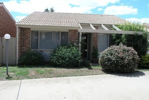 Unit 3/5 Figg Place, Palmerston, ACT 2913
