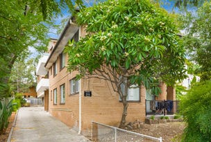 5/122 The Crescent, Homebush West, NSW 2140