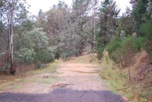 Lot 9 Howmans Lane, Harrietville, Vic 3741