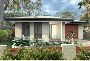 Lot 1123 Wing Street, Diggers Rest, Vic 3427