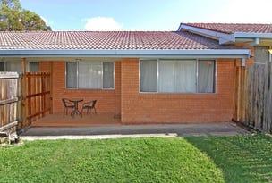 2/10 Dawson Avenue, Armidale, NSW 2350