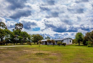 Lot 105 Northcliffe Lake Estate, Northcliffe, WA 6262