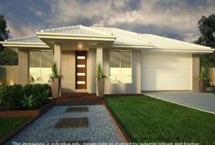 Lot 847 Huntlee Estate, Branxton, NSW 2335